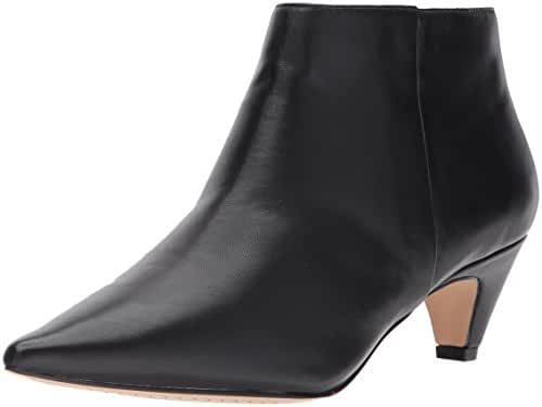 Splendid Women's Dante Fashion Boot